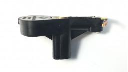 Бегунок доработанный ВАЗ2108-99
