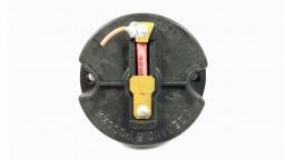 Бегунок доработанный ВАЗ2101-07, Нива